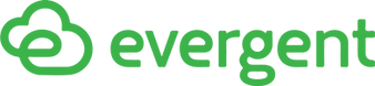 Evergent Logo green.png