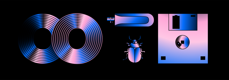 black components@500x.png