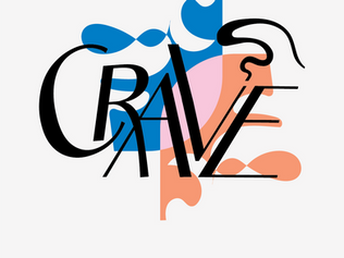 Crave Infused