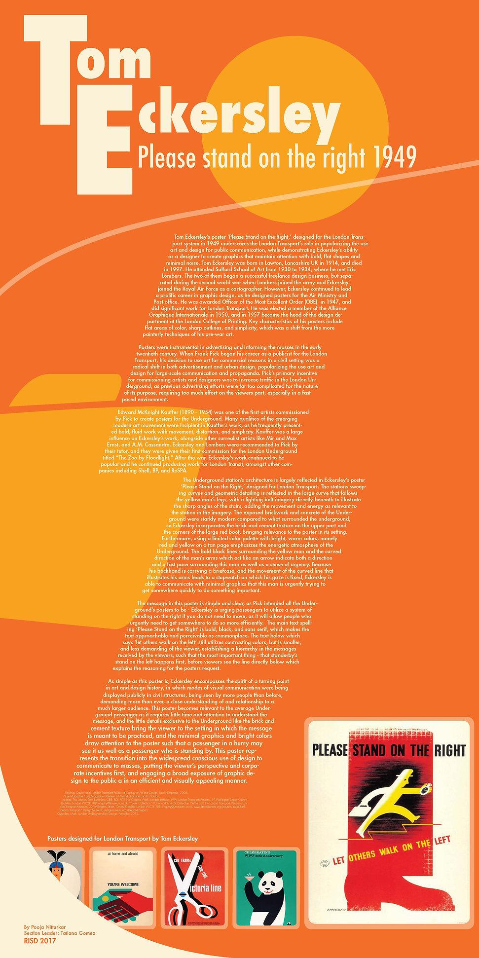 Final Landmark Poster.jpg