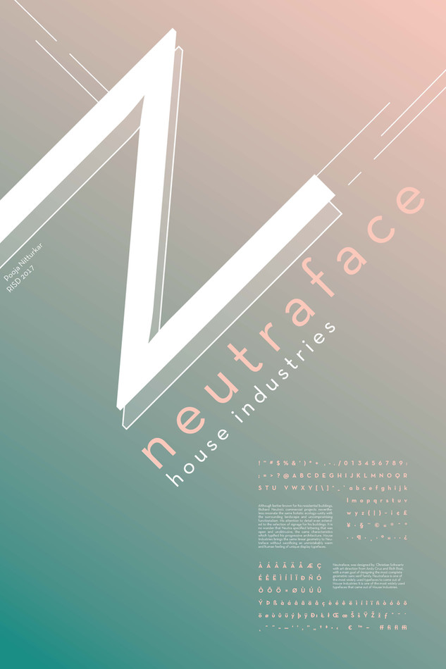 final type research poster.jpg