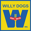 Willydogs logo.png