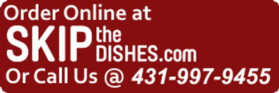 order online or call.png