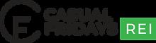 cf_rei_logo.png