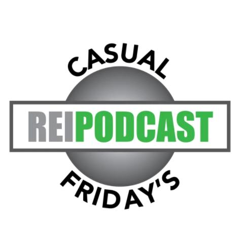 Episode 292 – Ryan Doucet – The Magician at Prycd.com