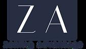 z_a_logo.png