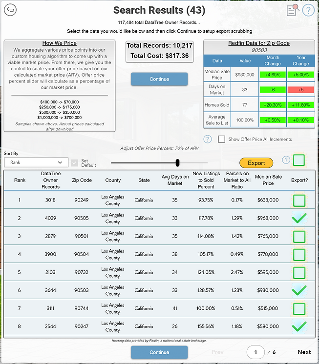 Result Analysis Page V3.PNG