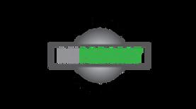 CFREI-Podcast-Opaque-Background-e1585755