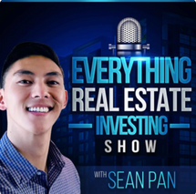 Episode 208 - Send Instant Offers With PRYCD