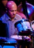 Dennis Bueno-Drummer2.jpg