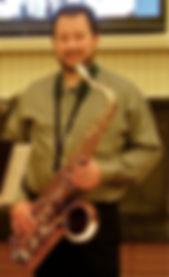 Mike Breidegam-Saxophone.jpg