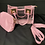 Thumbnail: Notice Me - Pink
