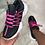 Thumbnail: Plug Walk - Pink