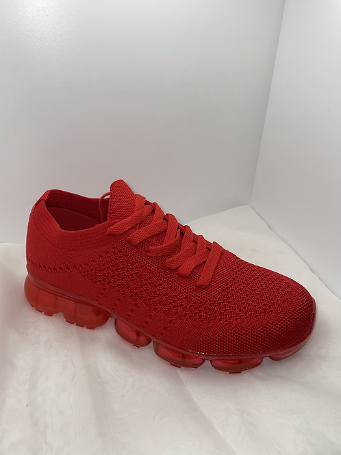 Vape - Red