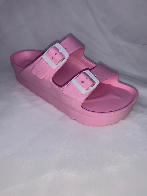 Berkin - Pink