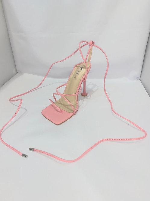 Lola - Pink