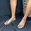 Thumbnail: Barefoot