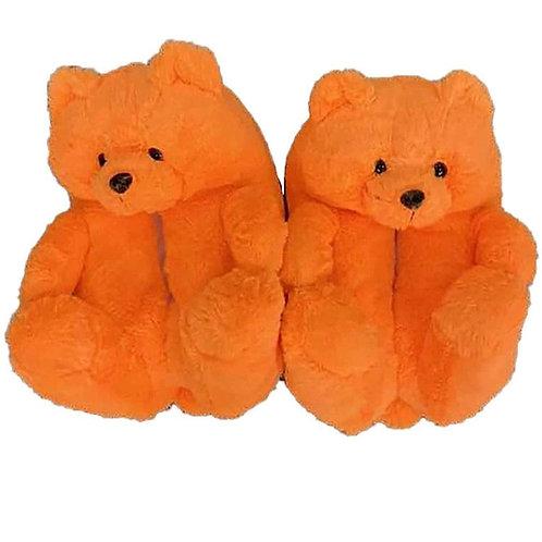 Teddy - Orange
