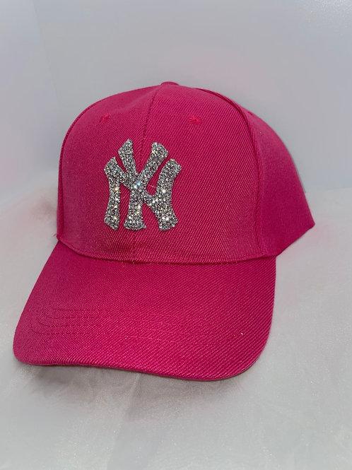 Newyorker - Pink