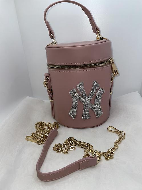 NY Too - Pink