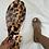 Thumbnail: Outside - Leopard