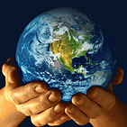 World In Hands.png