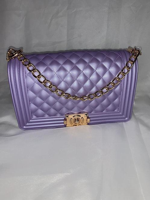 Angelica - Lavender