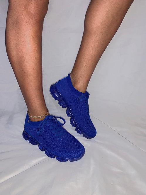 Vape - Blue