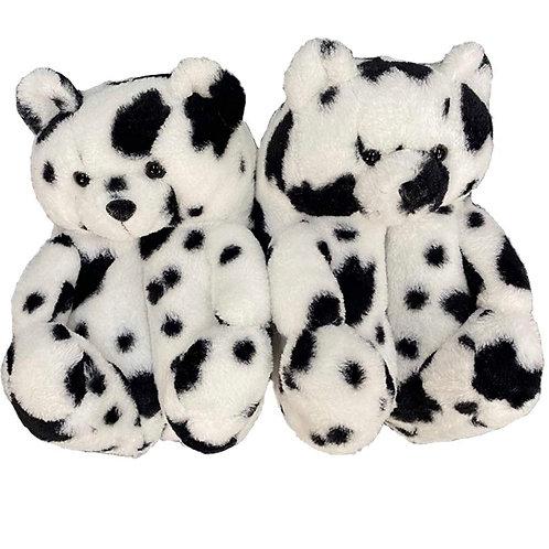Teddy - Cow