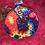 Thumbnail: Go Getter - Rainbow Tie Dye