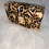 Thumbnail: The Box - Leopard