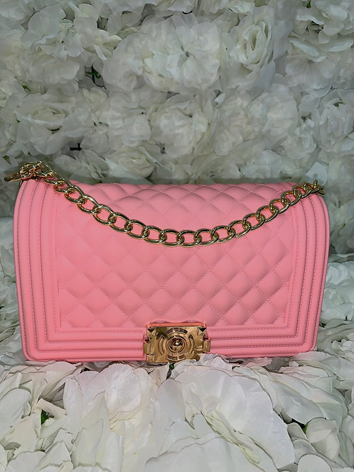 Angelica - Pink