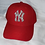 Thumbnail: Newyorker - Red