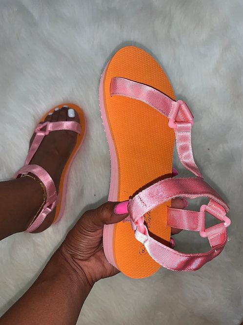 Remi - Pink