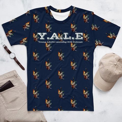 Hawaii 5-0 Shirt