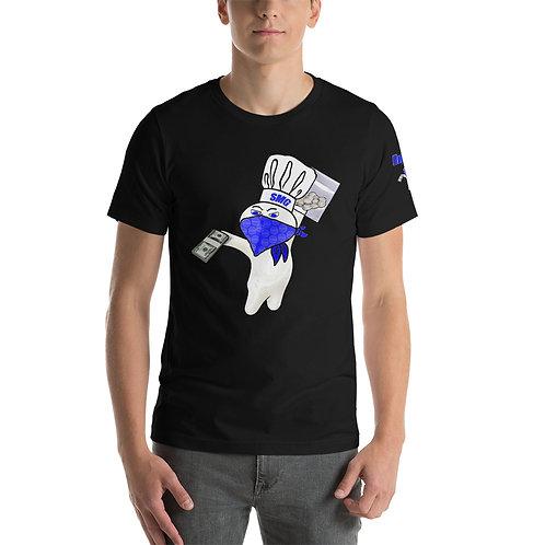 Style Master Generals Dopeboy OG Short-Sleeve T-Shirt