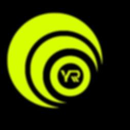 profil logo.jpg
