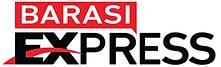 Barasi Express