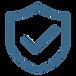 standard_secured.png