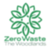 Zero Waste The Woodlands Green_The  Wood