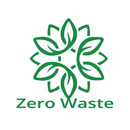 Zero Waste_Logo Only.jpg
