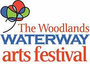 The Woodlands Waterway Arts Festival.jpg