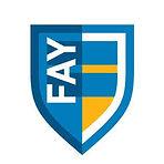 The Fay School