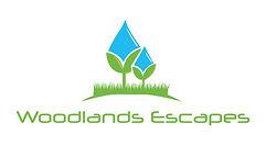 Woodlands Escapes Logo.jpg