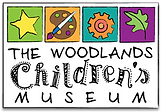 The Woodlands Children's Museum.png