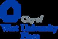 City of West University Place Logo