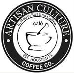 Artisan Culture Logo.jpeg