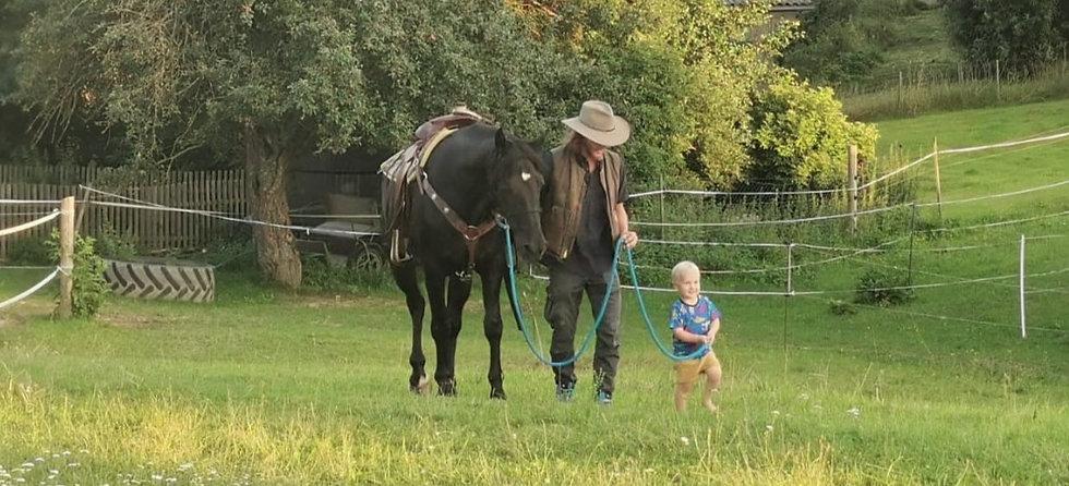 Stanislaus Wögerbauer_Well Ranch_Eltern Kind Stunden.jpg