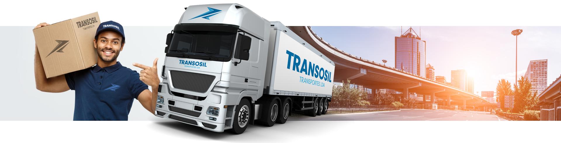 Transosil_Site_Wix_Empresa_Slide01