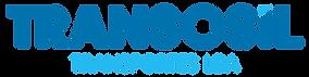 Transosil_Site_Wix_LogoPrincipal.png
